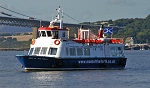Maid of the Forth image