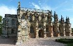 Rosslyn Chapel image