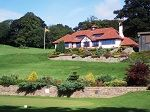 Merchants of Edinburgh Golf Club image