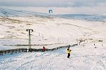 Weardale Ski Club