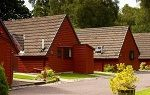 Bunroy Holiday Park Lodges image
