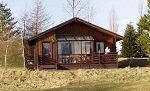Macdonald Spey Valley Lodges image