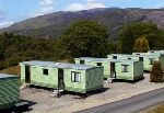 Gairlochy Holiday Park image