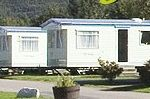 Lochy Holiday Park image