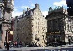 The Inn On The Mile Edinburgh image