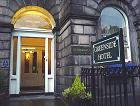 All edinburgh 3 star hotels for 3 royal terrace edinburgh eh7 5ab