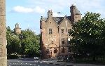 Cathedral House Hotel Glasgow image