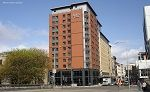 Jurys Inn Glasgow Scotland image