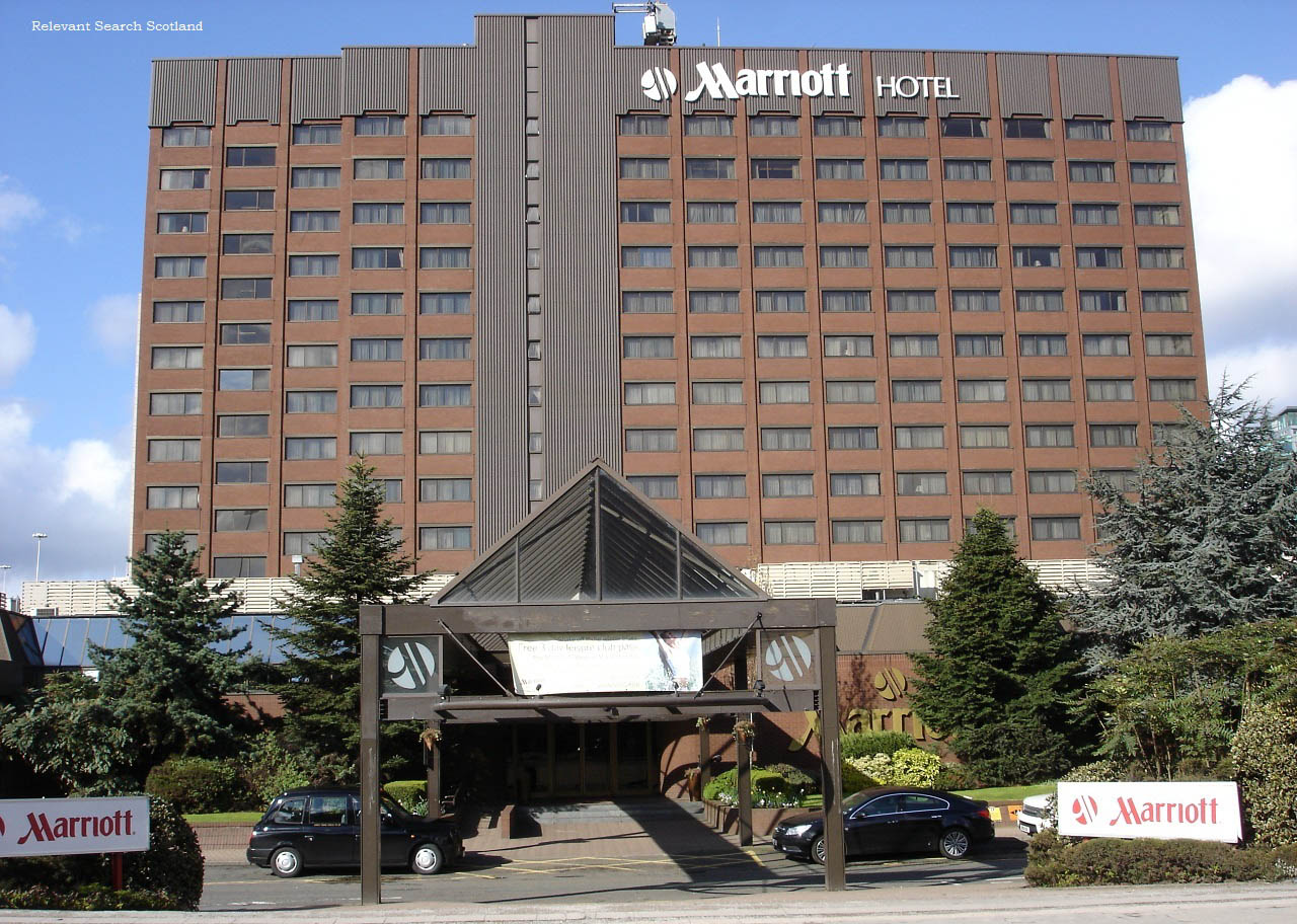 marriot hotel Take in all there is to do when you plan your next trip with residence inn by marriott, offering over 700 extended-stay locations across four continents.