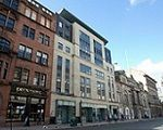 All Glasgow 4 Star Hotels