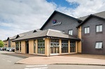 Travelodge Glasgow Airport Hotel image