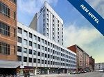 Travelodge Glasgow Queen Street Hotel image