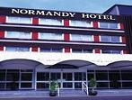 Normandy Hotel image
