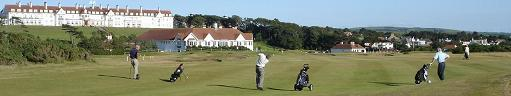 Turnberry image
