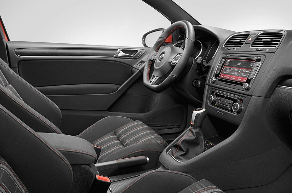 Volkswagen new beetle interior for New beetle interieur