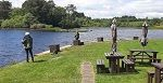 Lawfield Fishery image
