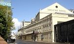 Theatre Royal Glasgow image