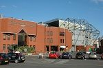 Celtic Park Glasgow image