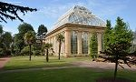 Royal Botanic Garden Edinburgh image