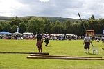 loch-lomond-highland-games-by-glasgow-scotland.jpg