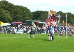 north-berwick-highland-games-by-edinburgh-scotland.jpg